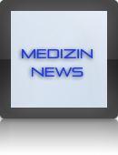 MedizinNews-TV